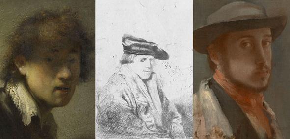 Autorretrato_Rembrandt[1] copia.jpg